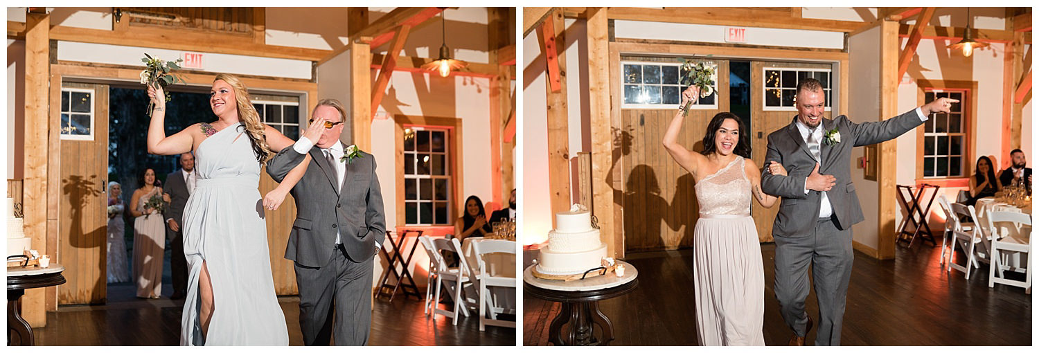 Peirce-farm-at-witch-hill-wedding-photography
