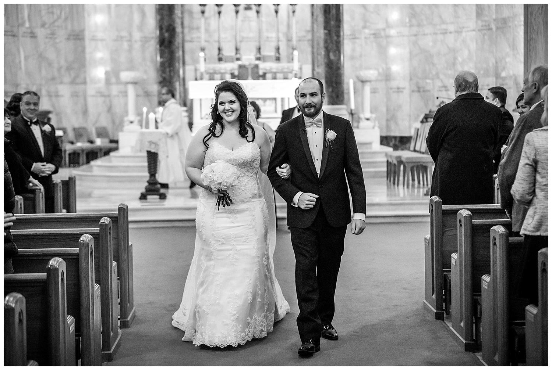 Hawthorne-hotel-wedding-photography