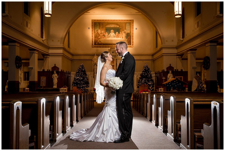 boston-marriott-quincy-wedding-photos
