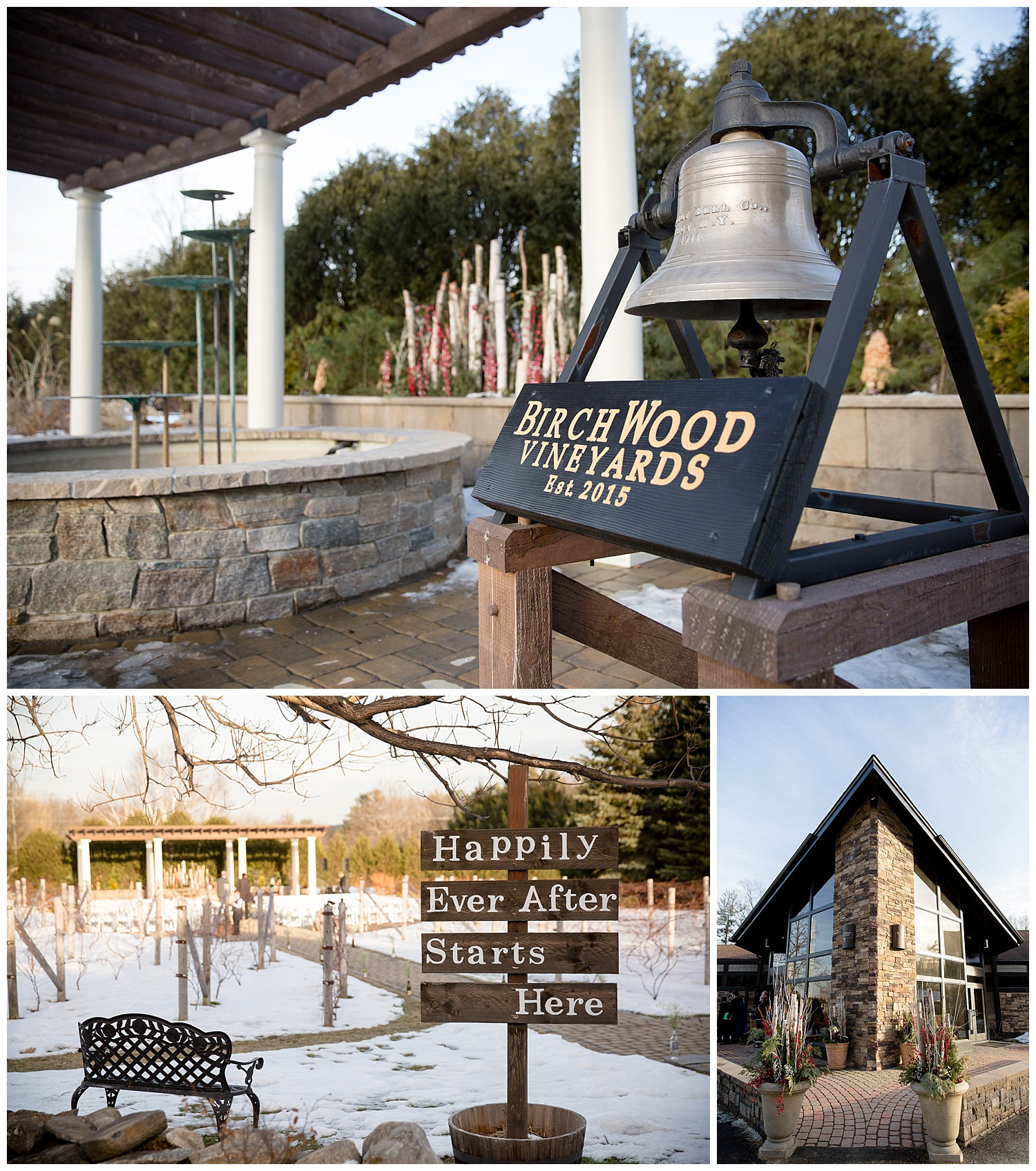 Birchwood-Vineyards-Wedding