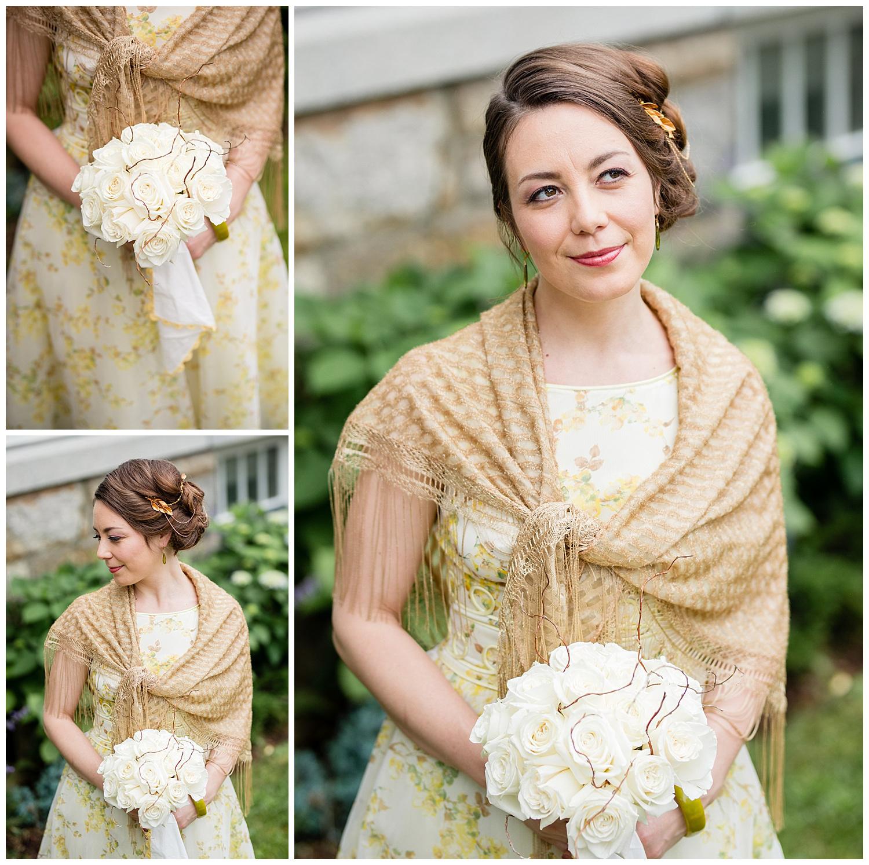 Lynn-Musuem-Wedding-Boston-Photographer-26-North-Studios-005.jpg