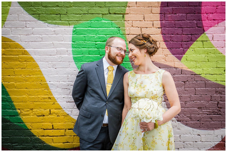 Lynn-Musuem-Wedding-Boston-Photographer-26-North-Studios-007.jpg