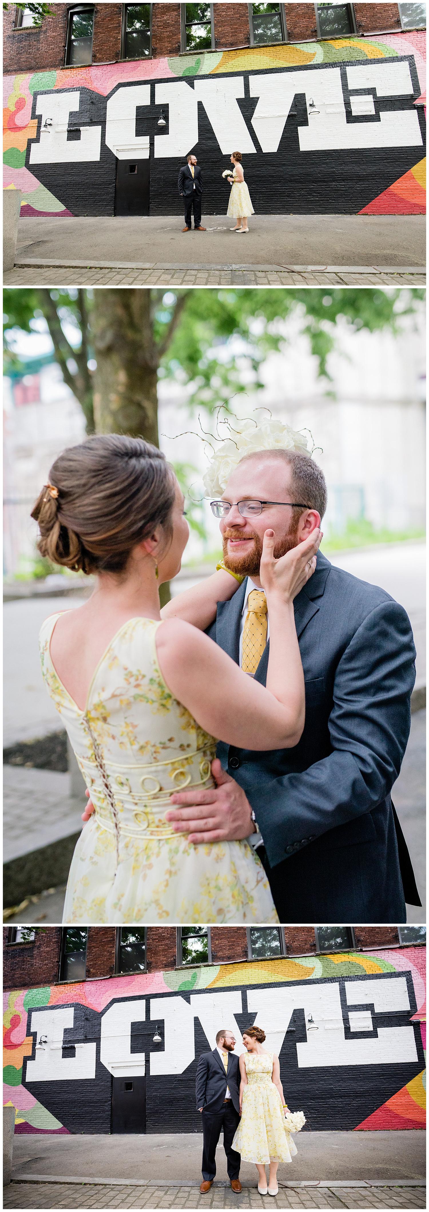 Lynn-Musuem-Wedding-Boston-Photographer-26-North-Studios-006.jpg