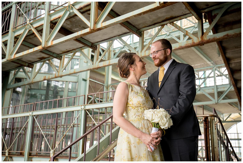 Lynn-Musuem-Wedding-Boston-Photographer-26-North-Studios-009.jpg