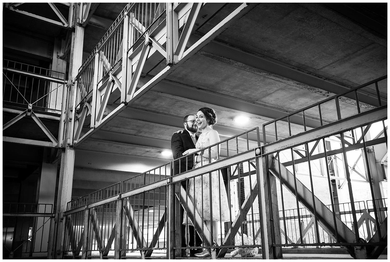 Lynn-Musuem-Wedding-Boston-Photographer-26-North-Studios-010.jpg