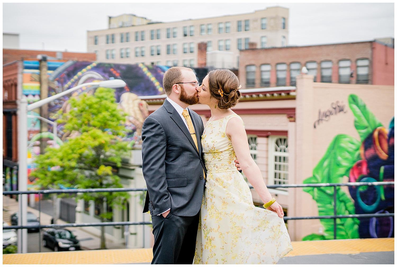 Lynn-Musuem-Wedding-Boston-Photographer-26-North-Studios-012.jpg
