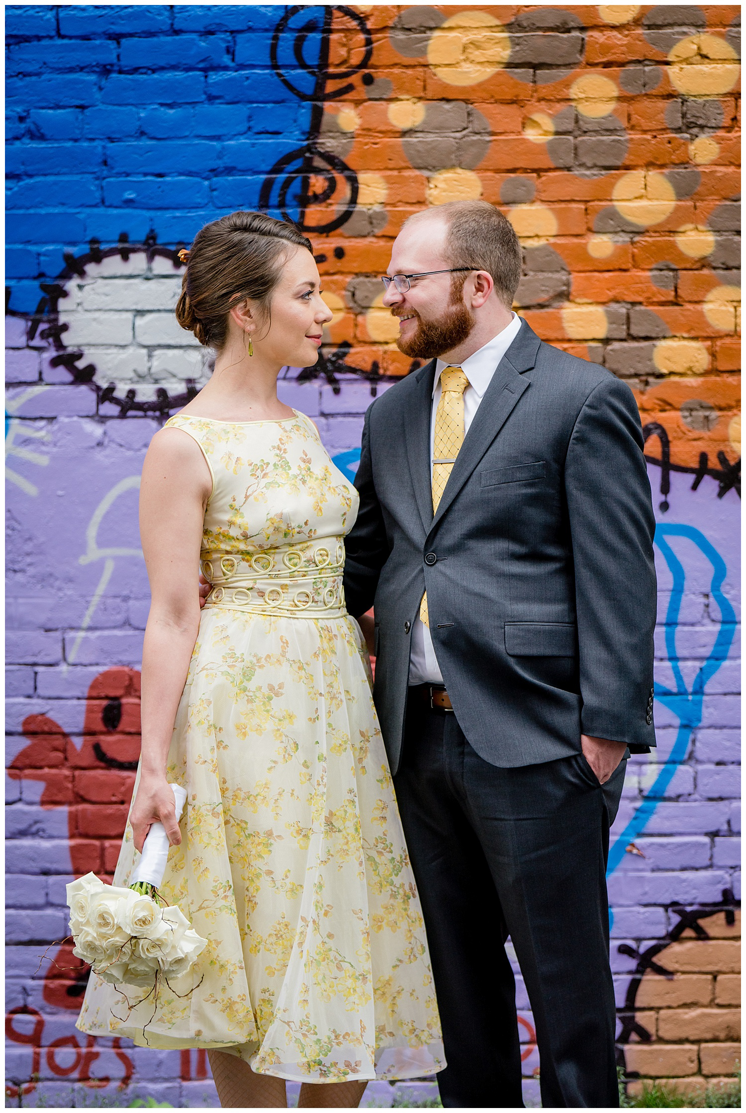 Lynn-Musuem-Wedding-Boston-Photographer-26-North-Studios-013.jpg