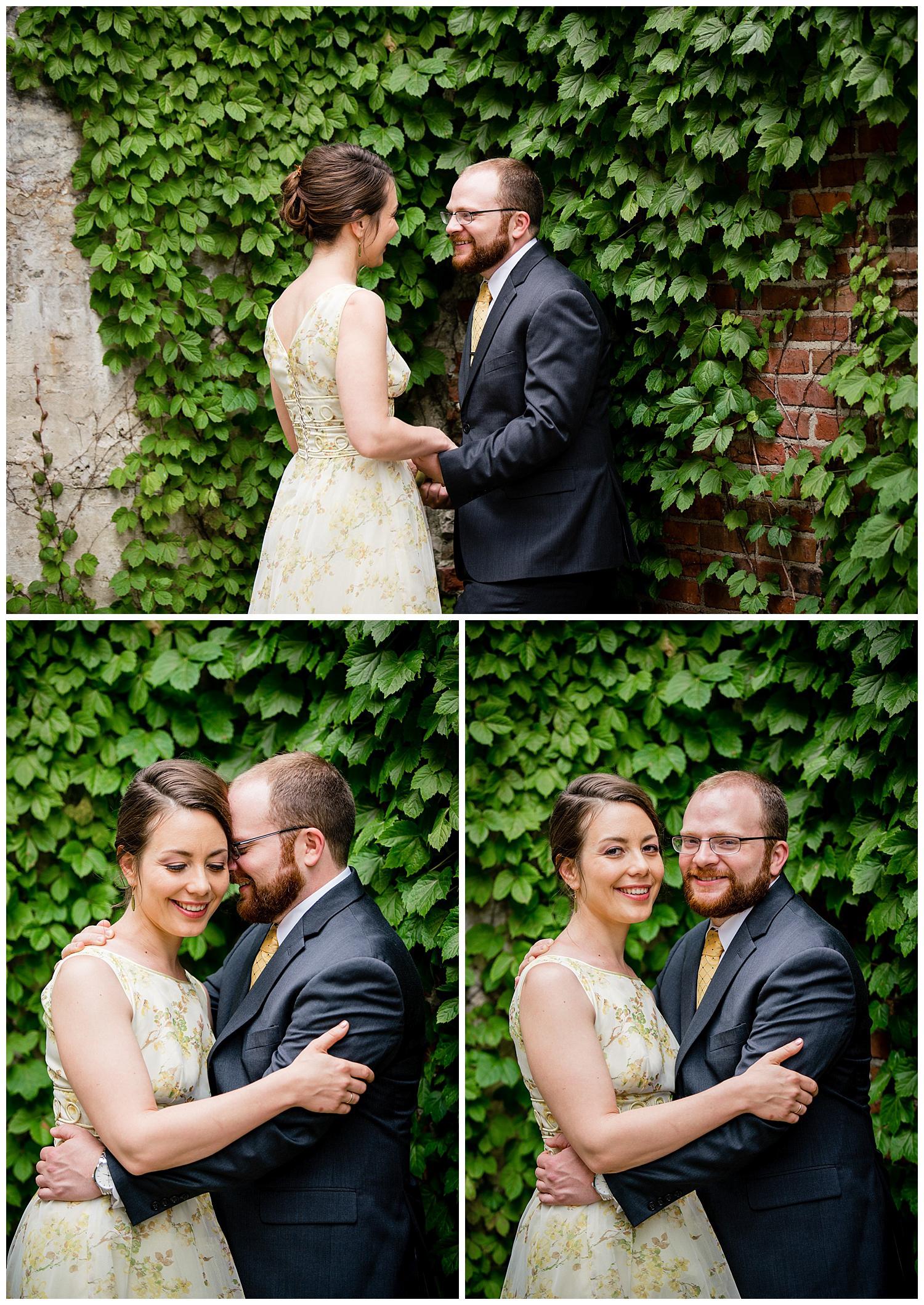 Lynn-Musuem-Wedding-Boston-Photographer-26-North-Studios-014.jpg