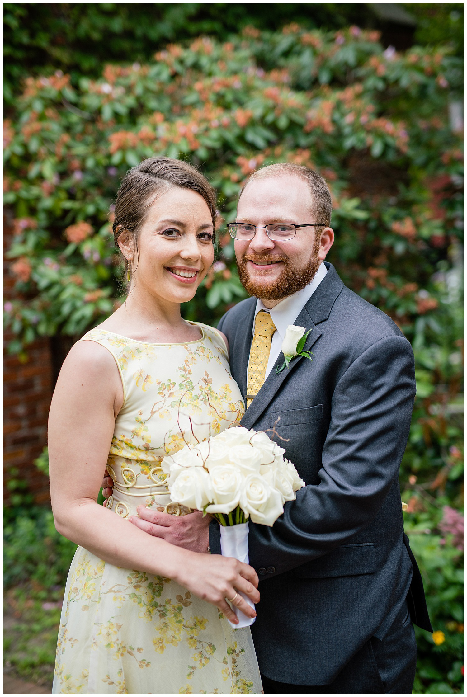 Lynn-Musuem-Wedding-Boston-Photographer-26-North-Studios-016.jpg