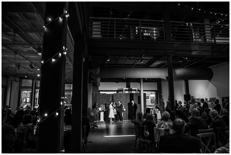 Lynn-Musuem-Wedding-Boston-Photographer-26-North-Studios-022.jpg
