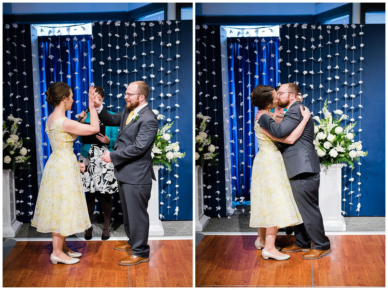 Lynn-Musuem-Wedding-Boston-Photographer-26-North-Studios-023.jpg