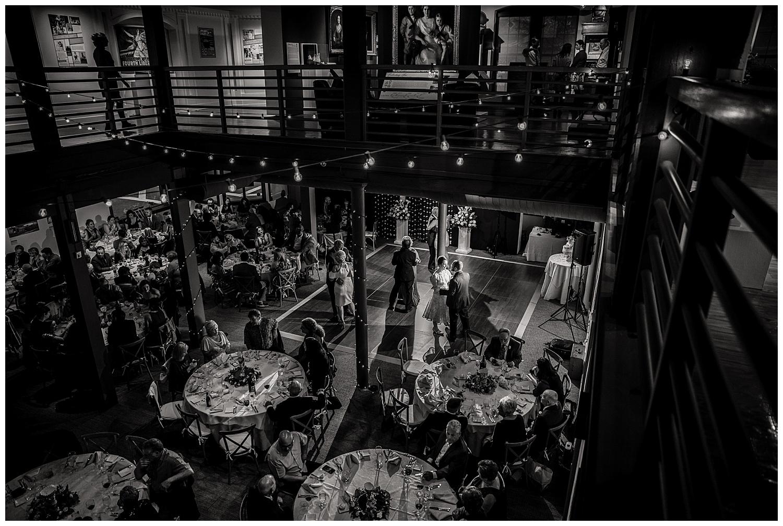 Lynn-Musuem-Wedding-Boston-Photographer-26-North-Studios-028.jpg