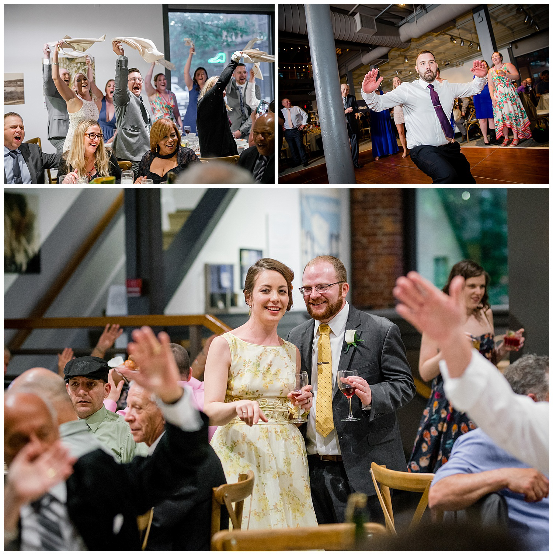 Lynn-Musuem-Wedding-Boston-Photographer-26-North-Studios-030.jpg