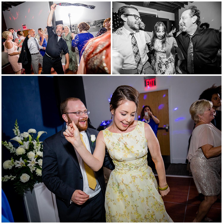 Lynn-Musuem-Wedding-Boston-Photographer-26-North-Studios-032.jpg