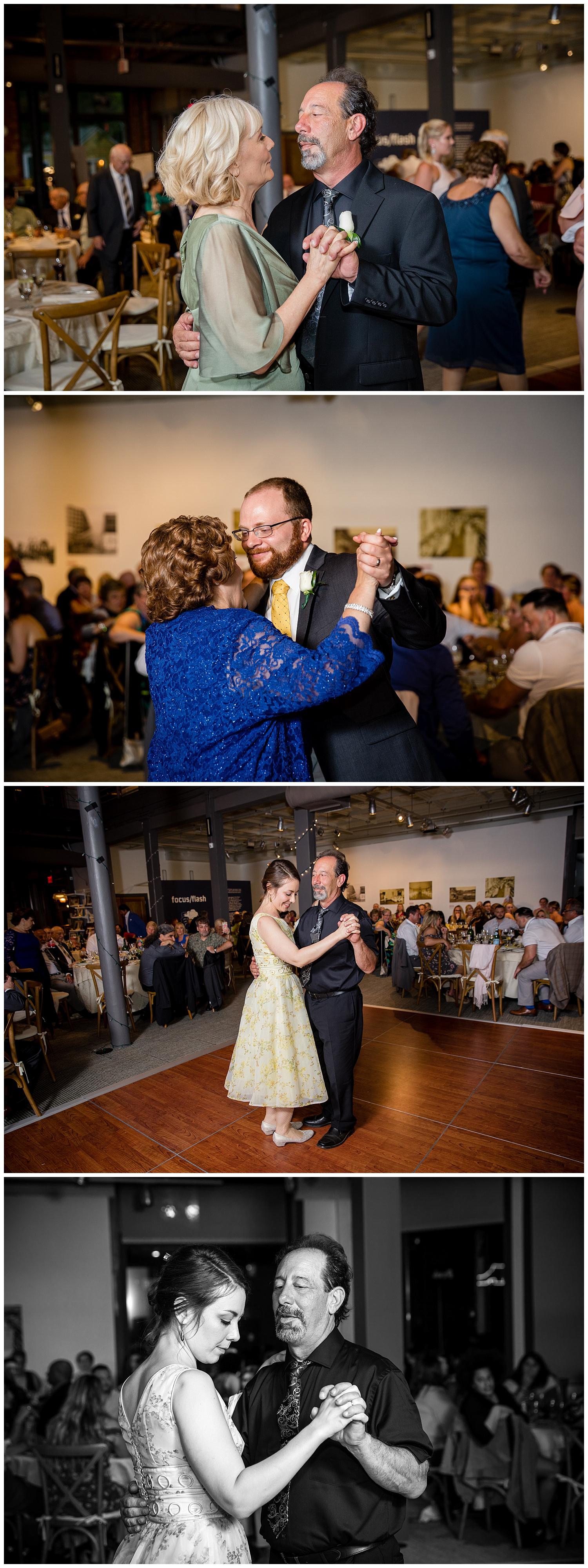Lynn-Musuem-Wedding-Boston-Photographer-26-North-Studios-031.jpg
