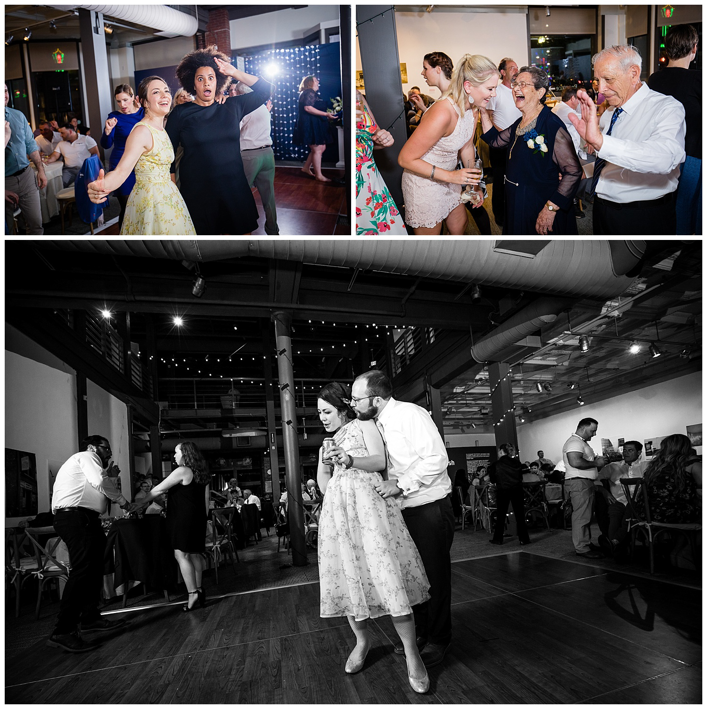 Lynn-Musuem-Wedding-Boston-Photographer-26-North-Studios-037.jpg