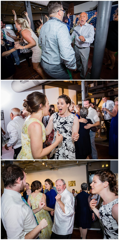 Lynn-Musuem-Wedding-Boston-Photographer-26-North-Studios-036.jpg