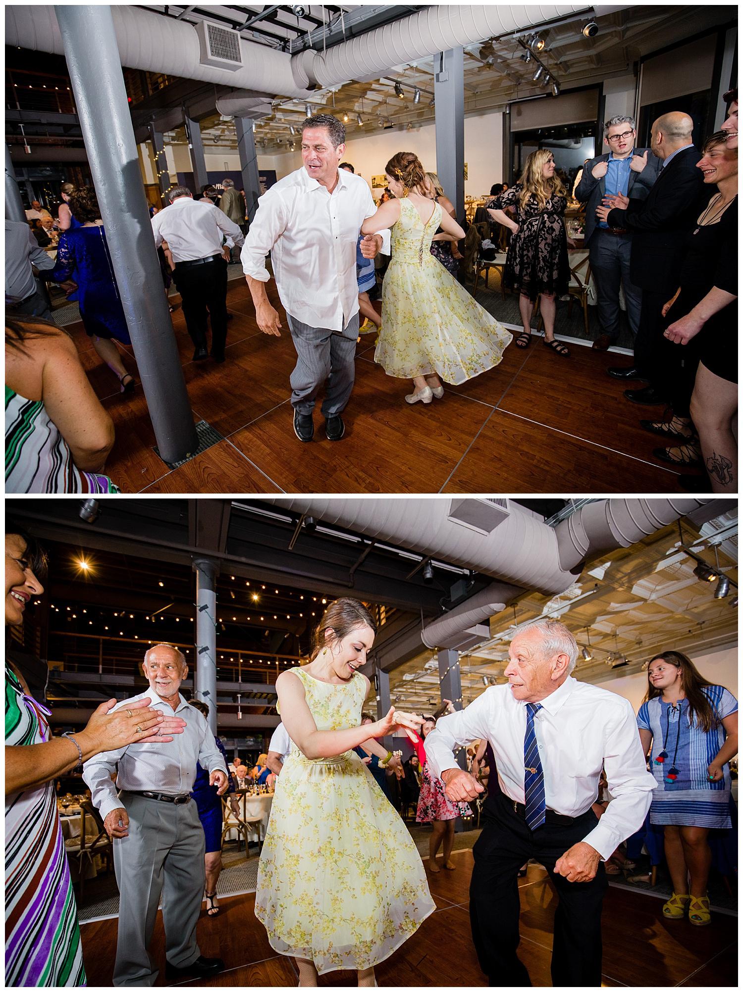 Lynn-Musuem-Wedding-Boston-Photographer-26-North-Studios-038.jpg