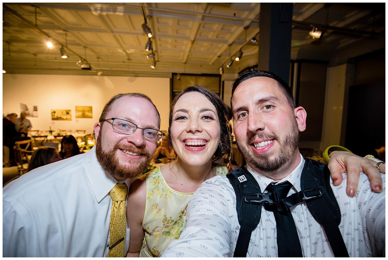 Lynn-Musuem-Wedding-Boston-Photographer-26-North-Studios-039.jpg