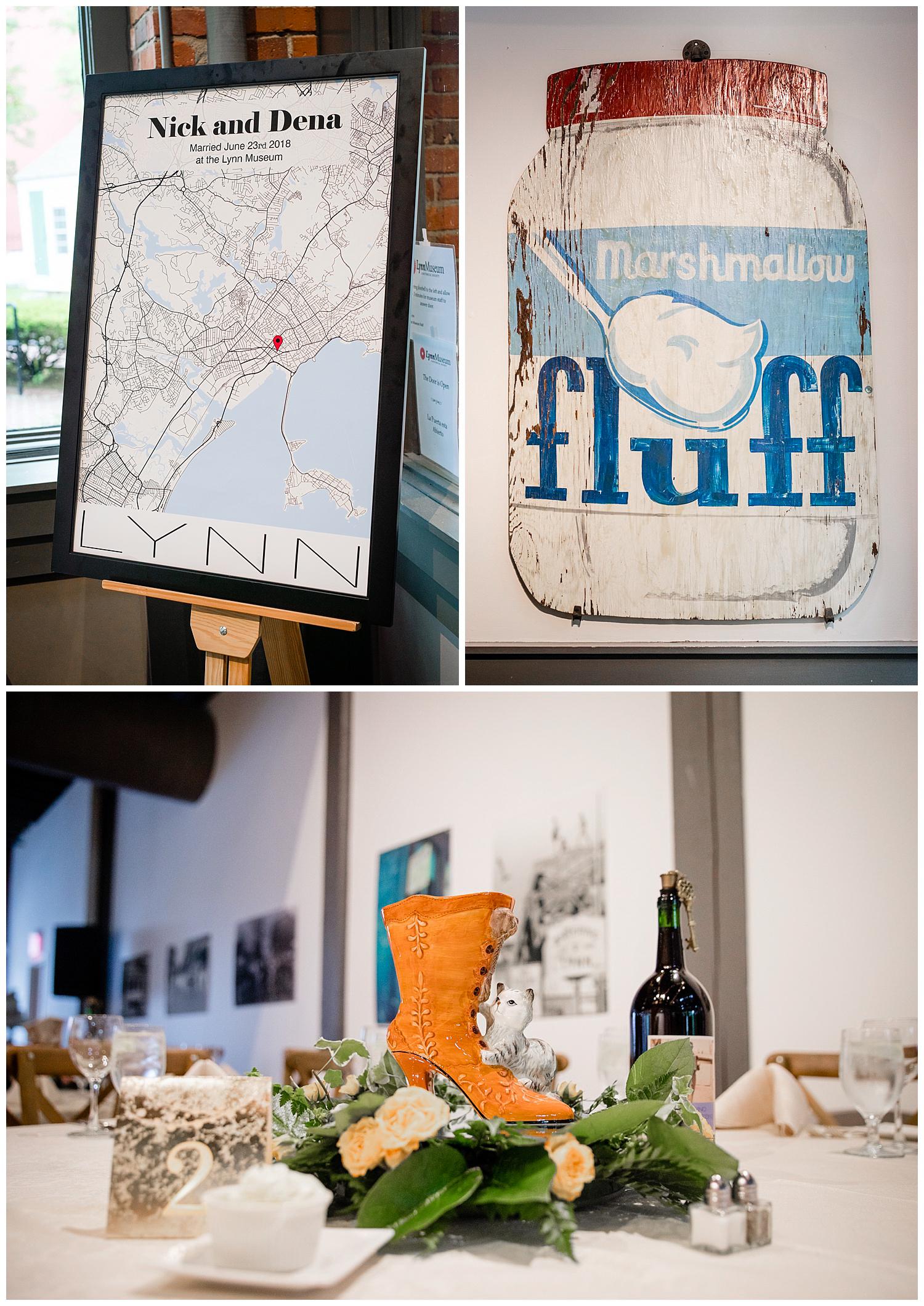 Lynn-Musuem-Wedding-Boston-Photographer-26-North-Studios-041.jpg