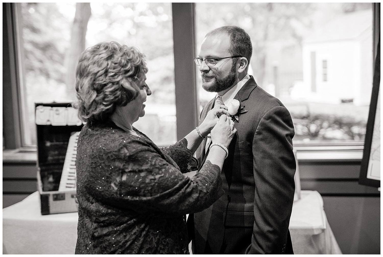 Lynn-Musuem-Wedding-Boston-Photographer-26-North-Studios-043.jpg