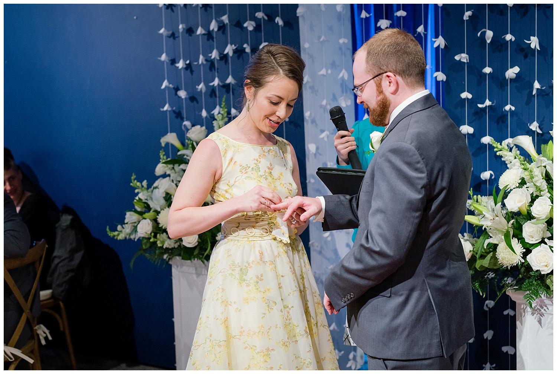 Lynn-Musuem-Wedding-Boston-Photographer-26-North-Studios-044.jpg