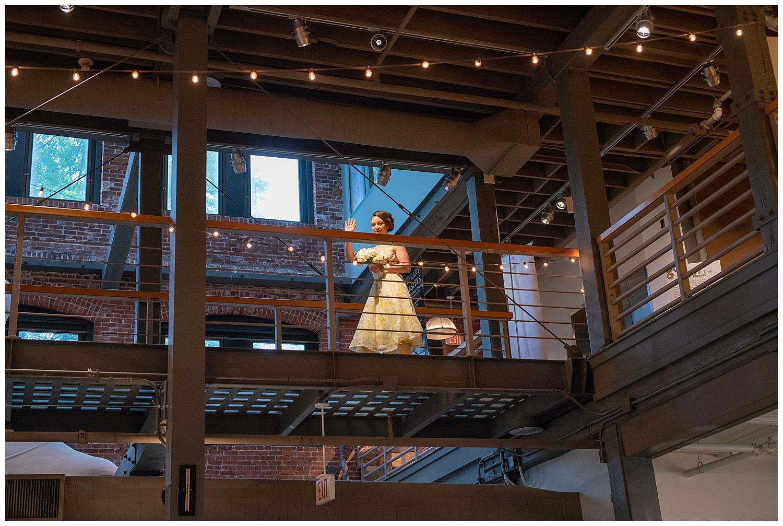 Lynn-Musuem-Wedding-Boston-Photographer-26-North-Studios-046.jpg