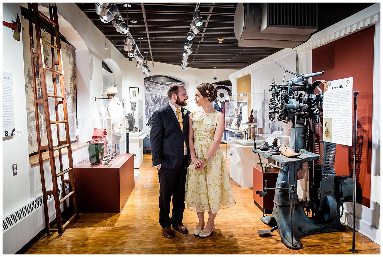Lynn-Musuem-Wedding-Boston-Photographer-26-North-Studios-049.jpg