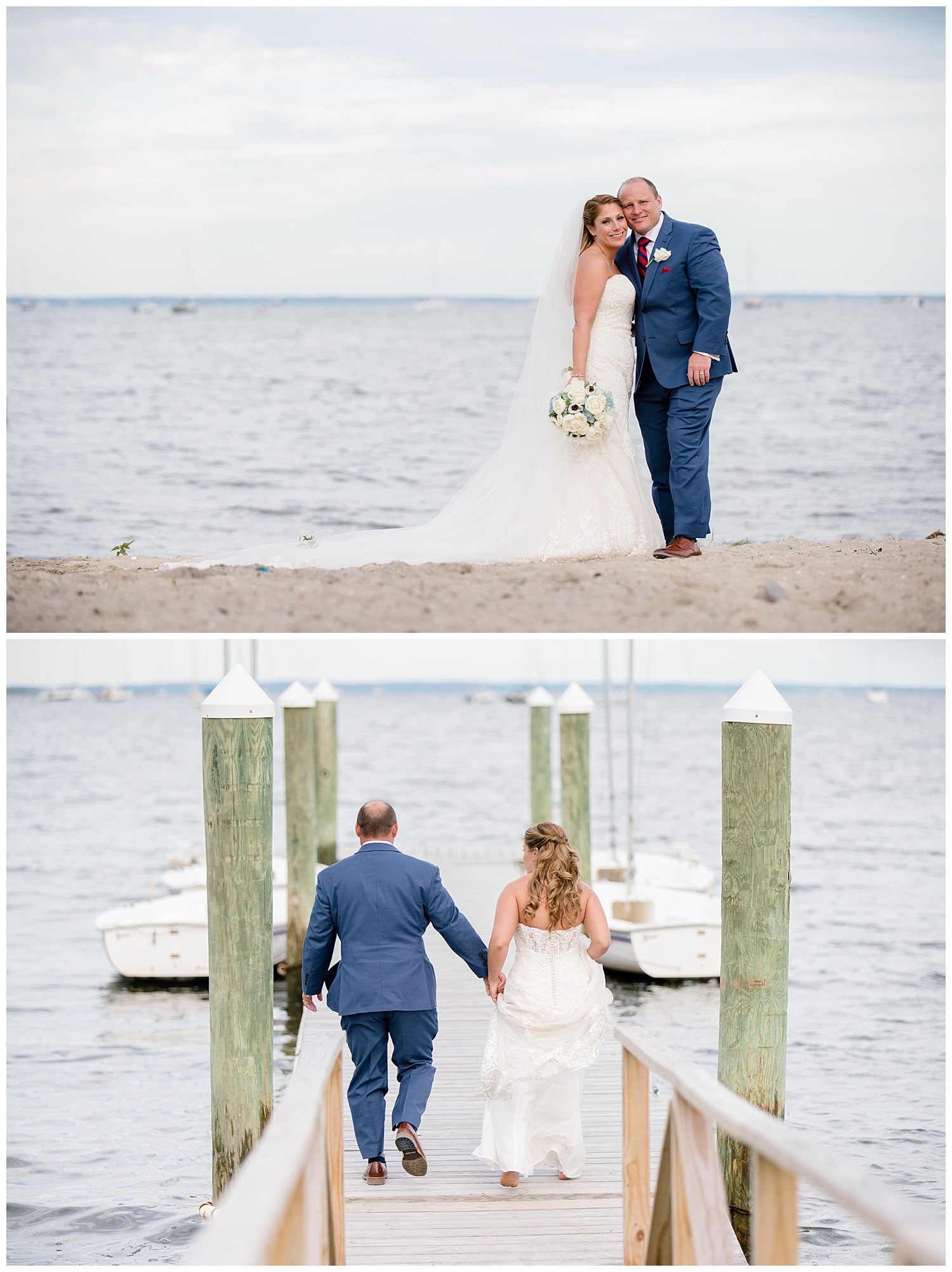 Shining-tides-wedding-photos