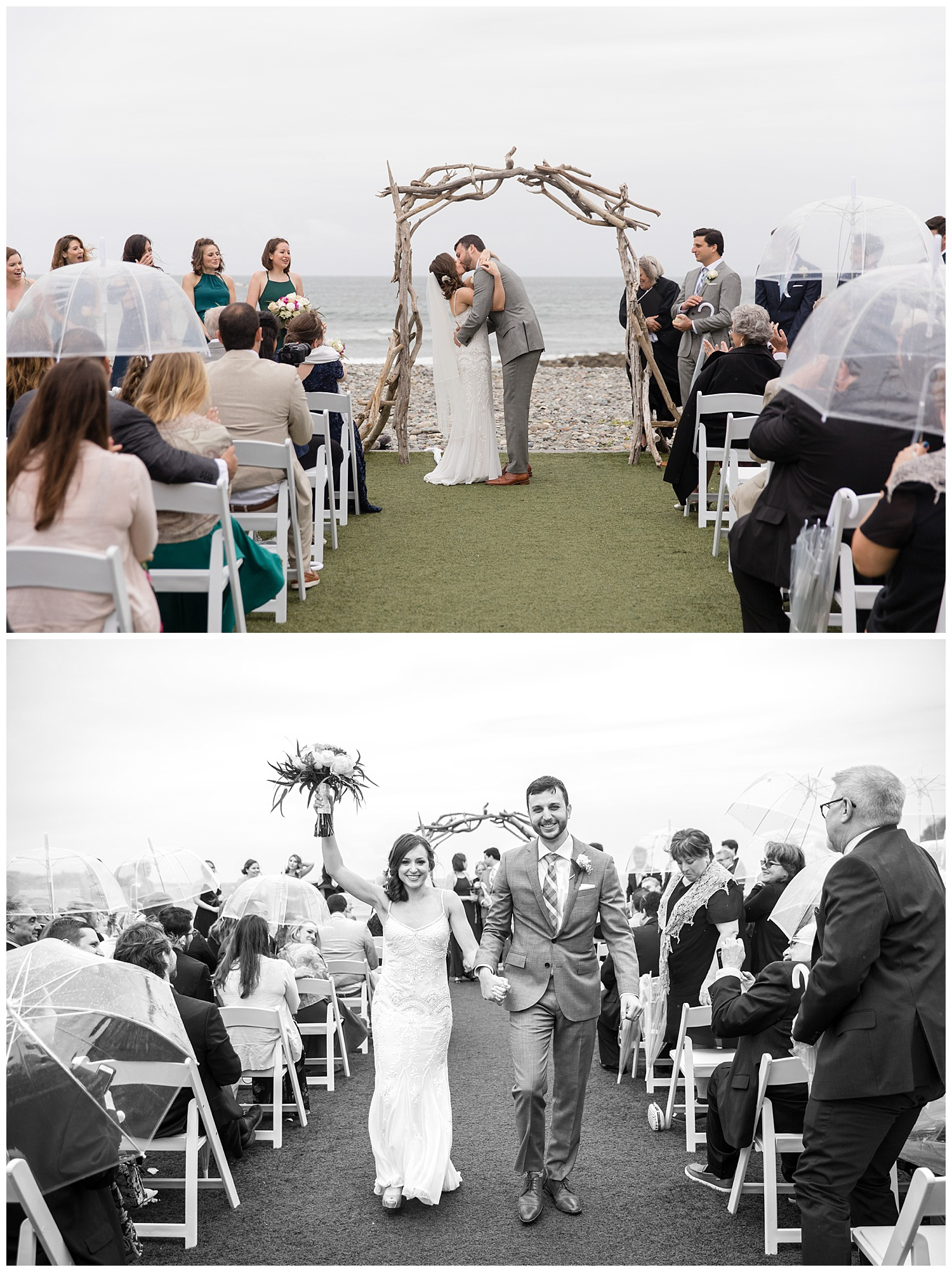 oceanview-nahant-wedding-photos