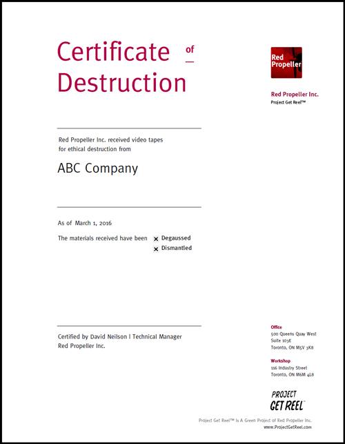 Certification_destruction.jpg