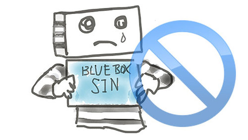 VHS+Tapes-+A+'Blue+Box+Sin'.jpg