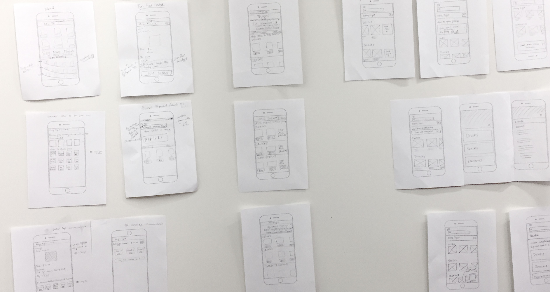 UW-sketches.jpg