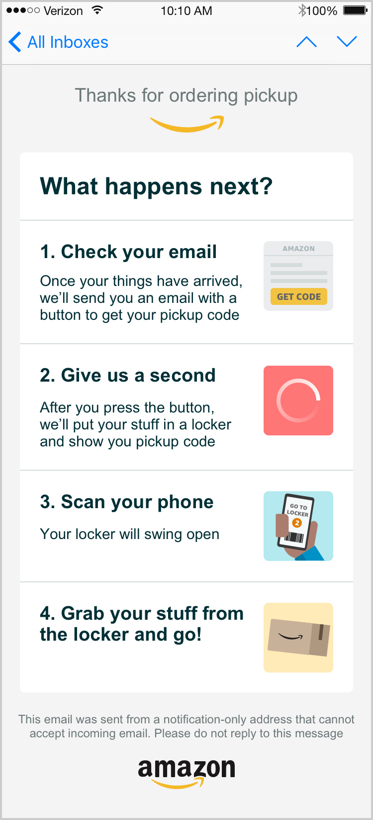 email-firsttime-pickup.jpg