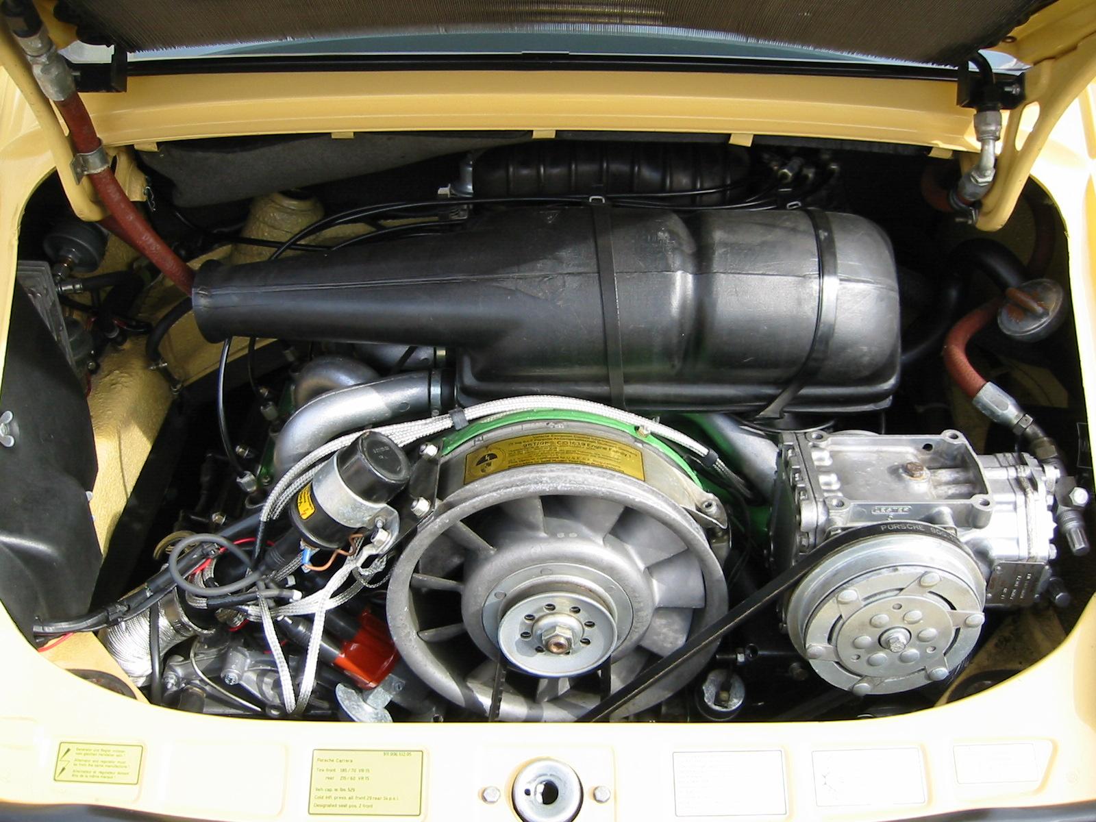 Alain's old cars 389.jpg