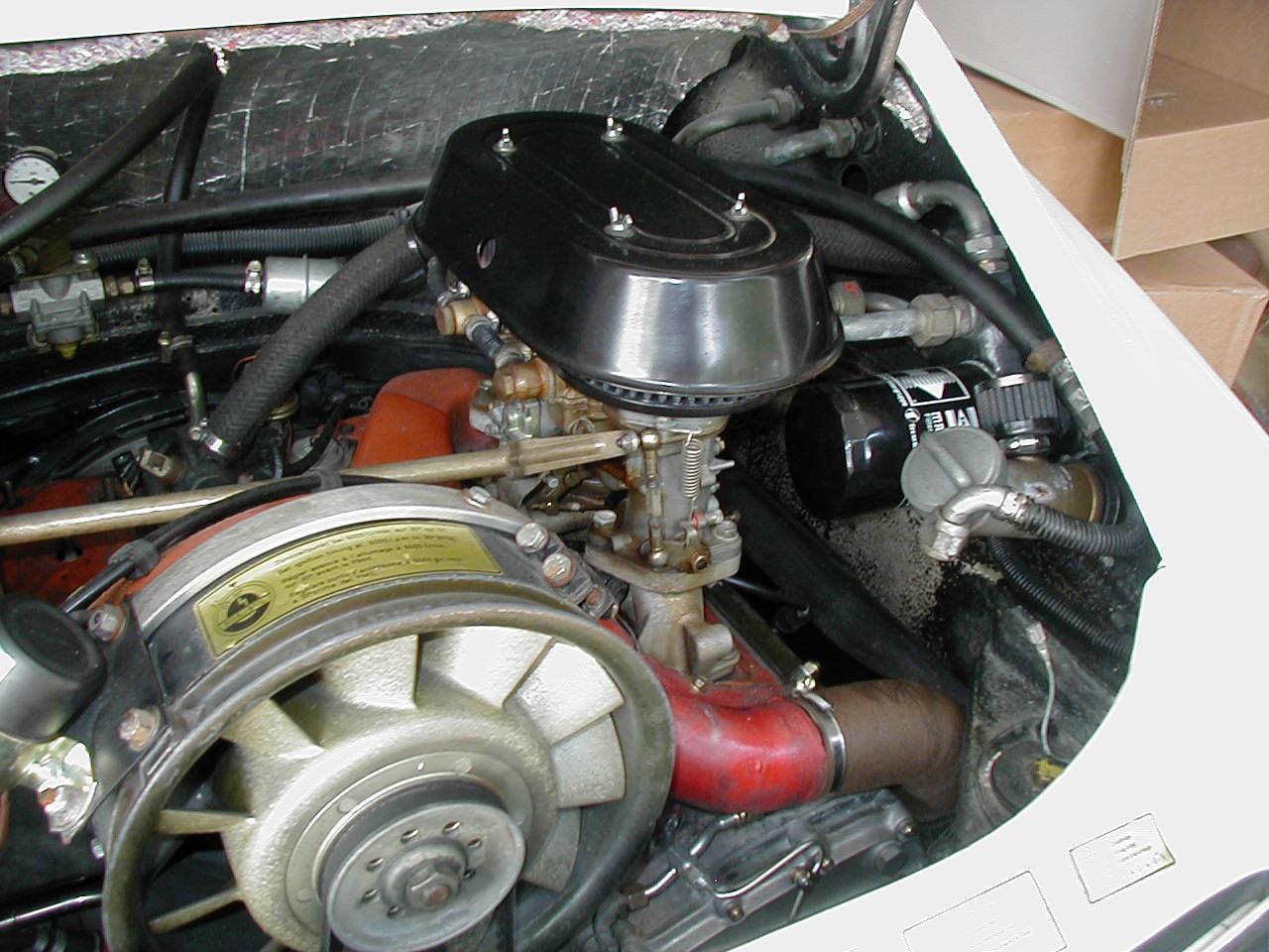 Rear 3.JPG