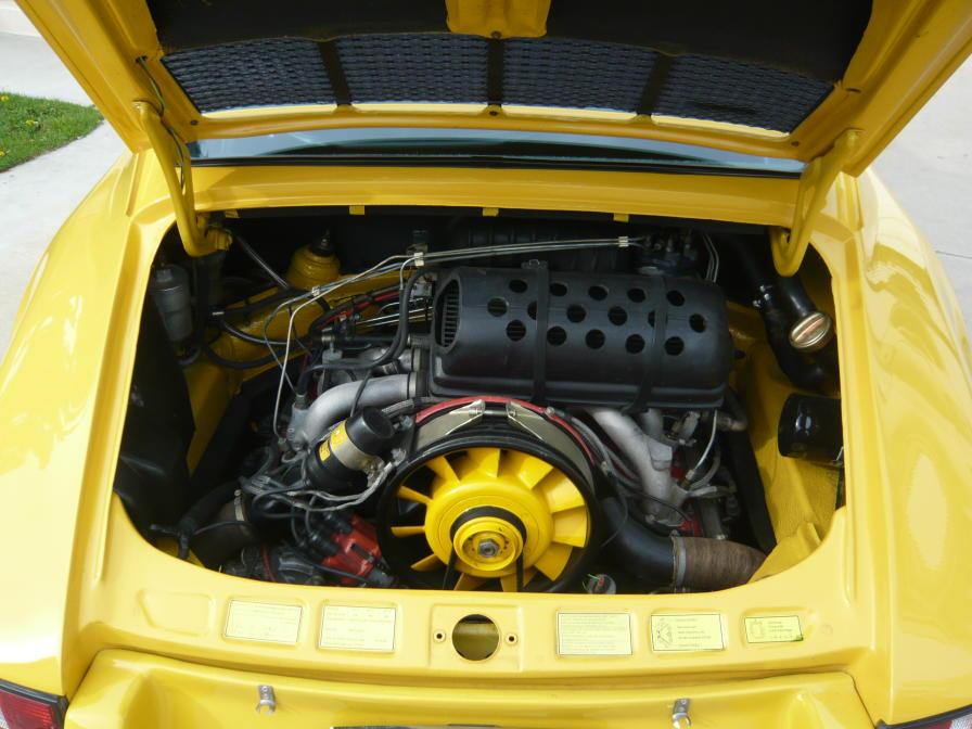 1972 Porsche 911 2.4 Toure De France 067.jpg