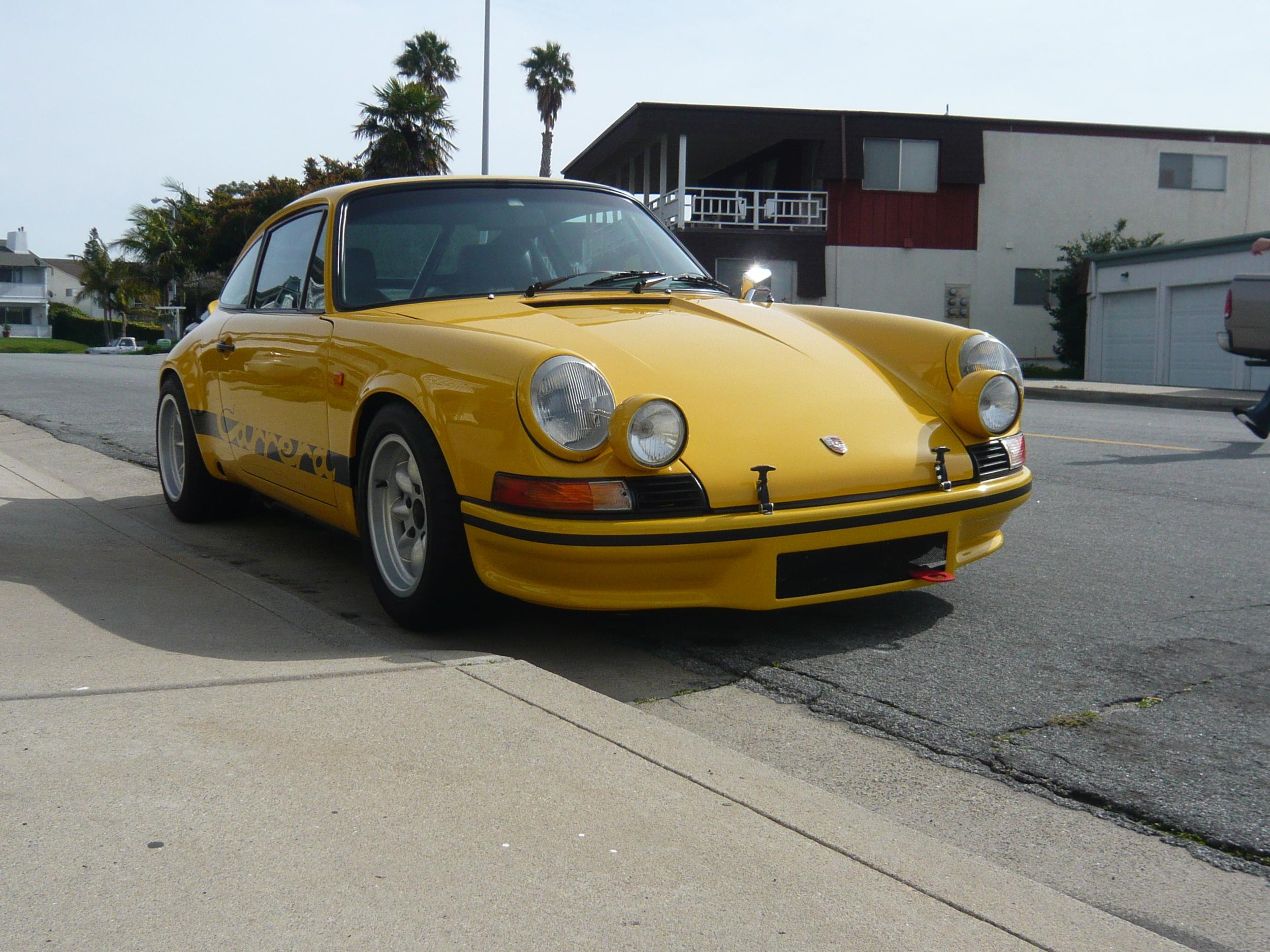 1972 Porsche 911 2.4 Toure De France 001.jpg