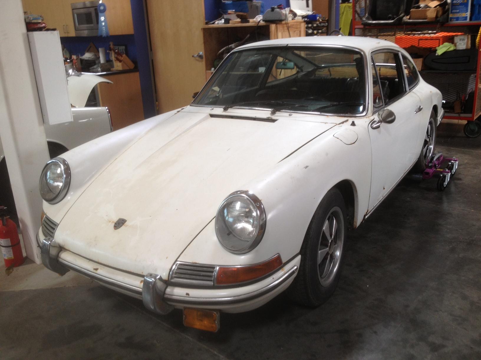 911 65 14.JPG