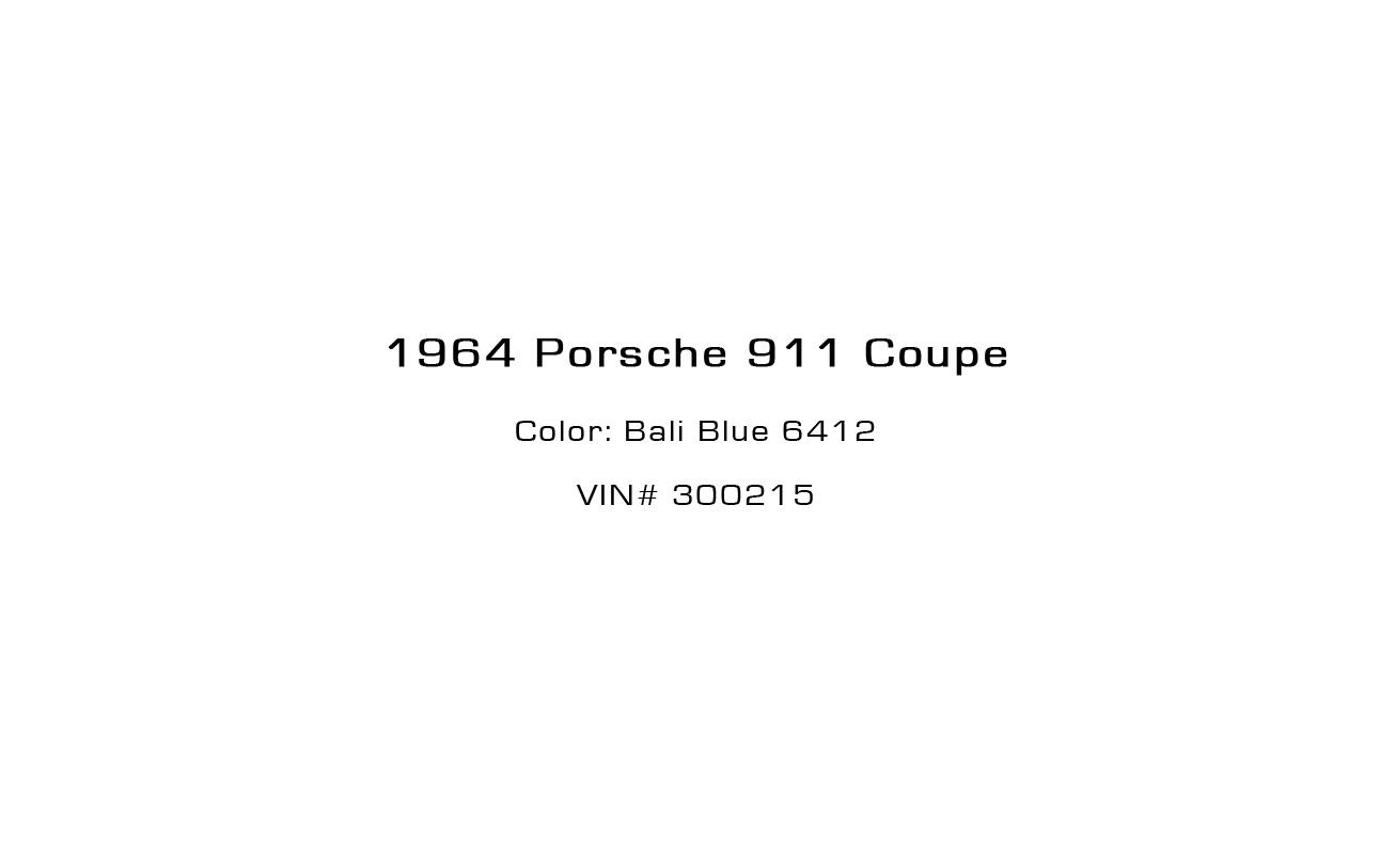 64_911_description.jpg