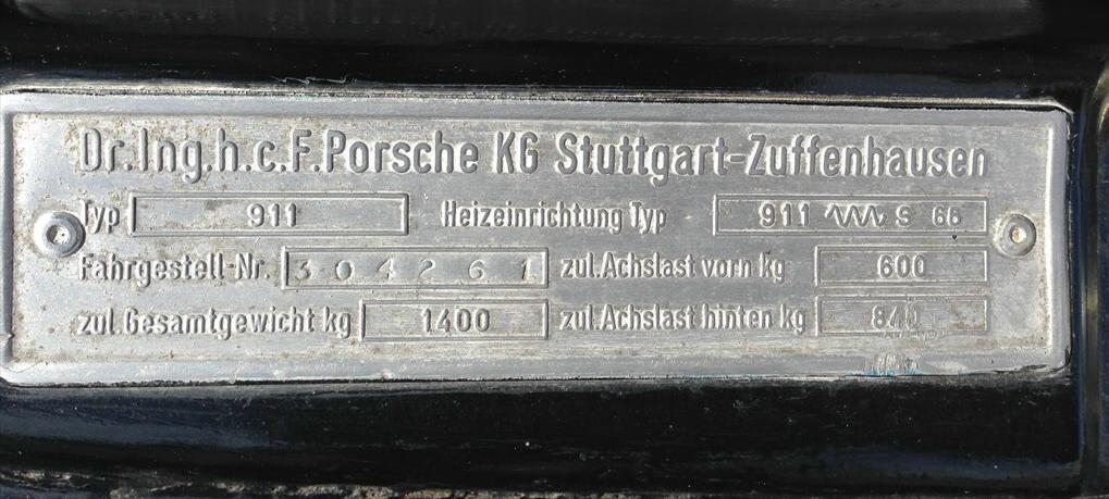 FrontIDplate.JPG