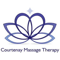 Bringing you the best in pain & stress relief...naturally!  432 10th Street Courtenay 250-897-0069  Discount for ELM members: $5 off any massage and one week of FREE yoga!