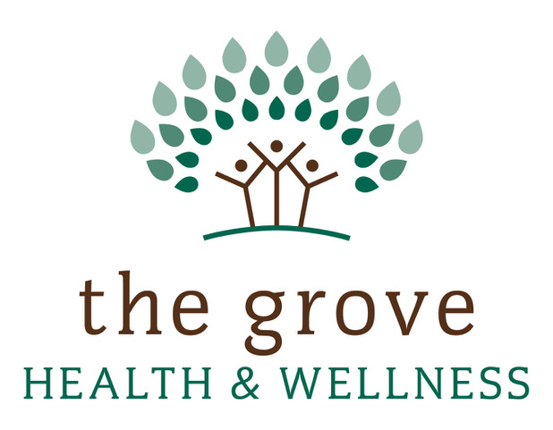 The Grove Health and Wellness is a team of health professionals that includes Chiropractors, a Naturopath, a Registered Acupuncturist, a Chinese Medicine Practitioner and a Registered Massage Therapist. We endeavour to work as a collaborative team to provide patient-centred, evidence based care that aligns with your values and preferences as a patient. We aim to provide the right care, at the right time, by the right practitioner(s) as we help support you in your health and wellness goals.   www.grovewellness.ca   332 3rd Street  Courtenay, BC  V9N 1E4   frontdesk@grovewellness.ca   Discount for ELM Members: 20% off visits