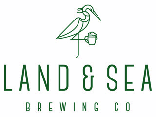 Land & Sea Brewing Company  2040 Guthrie Road, Comox, BC  250-941-5577   http://www.landandseabrewing.ca   @landandseabeer  A PLACE FOR FRIENDS, FAMILY AND COMMUNITY TO GATHER IN COMOX, BC. GREAT BEER, TASTY EATS.  Land & Sea Brewing Company Ltd. is located in beautiful Comox, British Columbia. Opened in December 2018, we are excited to join a wonderful growing community of craft breweries in the North Island.  ELM members bring a friend! Buy one meal and receive the second meal 50% off - anytime, any day!  ELM members are also encouraged to join our walking and biking club - each time you walk, bike or take transit to the Brewery, you can be entered into a monthly draw as well as $0.25 will be donated to the monthly charity! Monthly prizes will include GC's, merchandise, growler fills, etc.