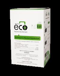 Buckeye Eco Neutral Disinfectant E23