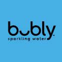 Bubly.jpg