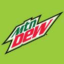 Mtn Dew.jpg
