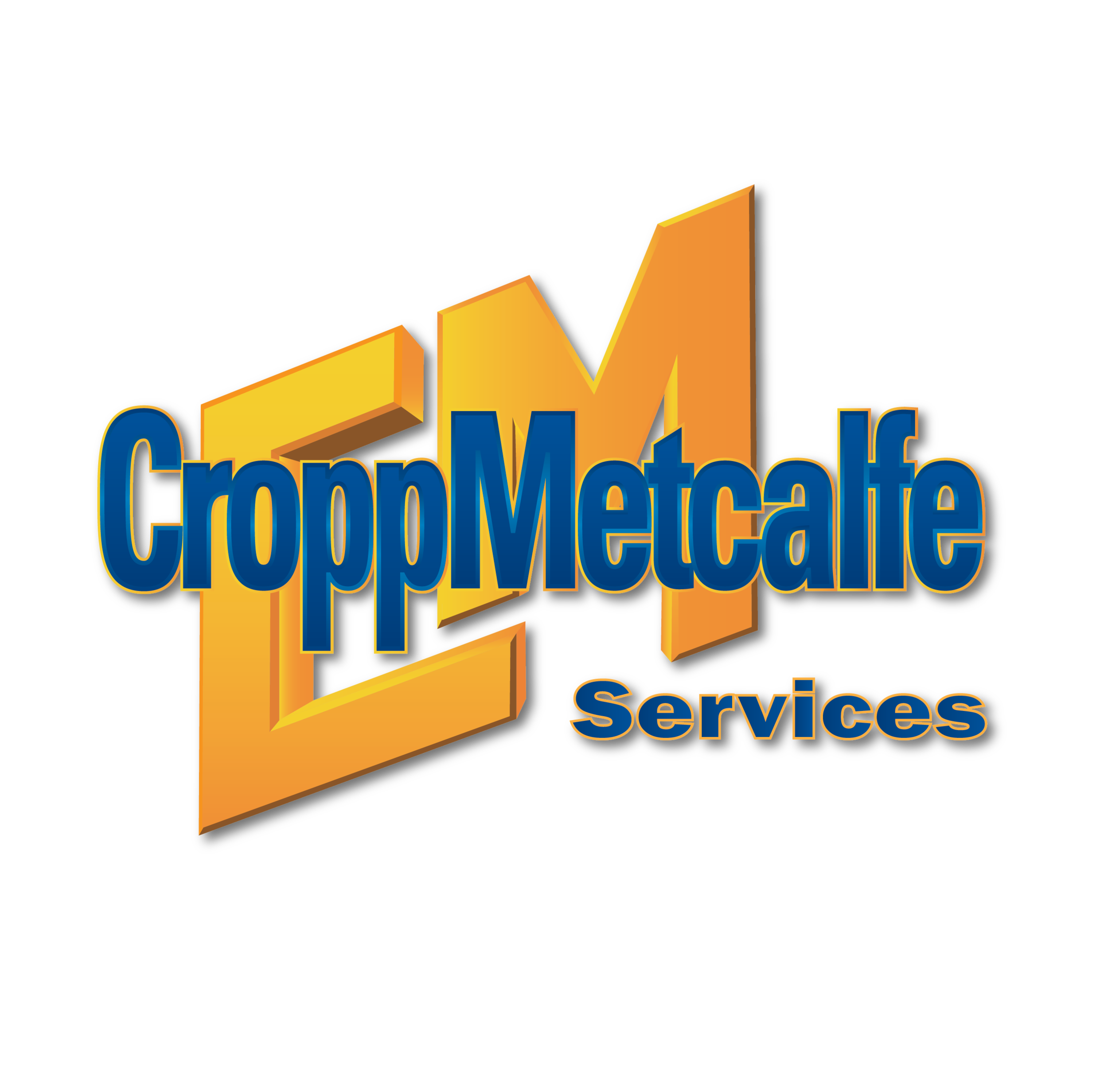 Cropp Logo premier partner-01.png