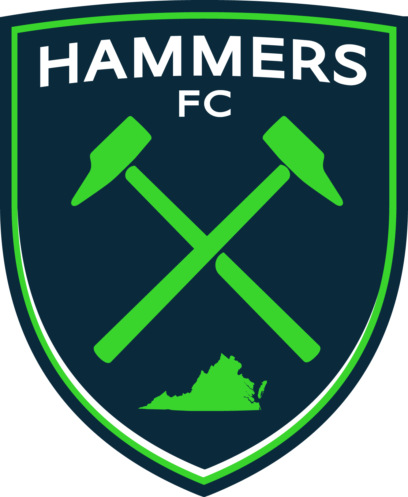 OG hammers adjusted.png