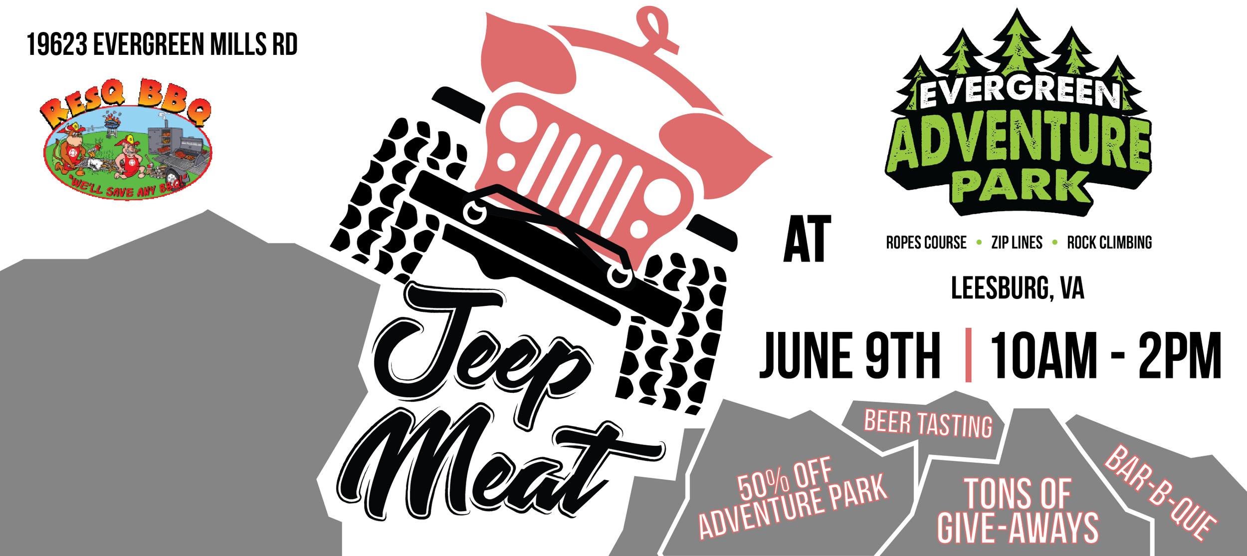 JeepMeat Banner Rain Date-05.png